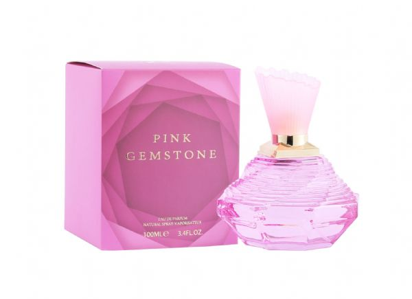 PINK GEMSTONE Pour Femme e100ml  FP6035